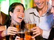 mejores bares boliches para encontrar pareja Buenos Aires