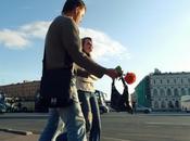 Rusia memoria