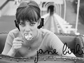 Style Inspiration Jane Birkin