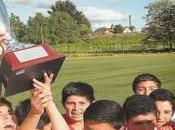 ríos, futrono valdivia sacaron boletos nacionales fútbol