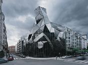 Arquitectura Creativa Creatividad, salud arquitectura cogidas misma mano