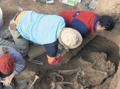 Aguilar frontera aprueba primer protocolo para inhumar víctimas franquismo