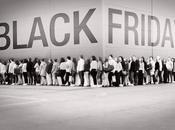 Black Friday Papá complejos