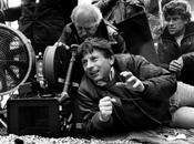 silencio Roman Polanski.
