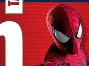 Título Alemania duración tráiler Amazing Spider-Man Poder Electro