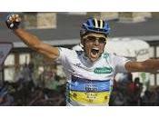 Sueldos ciclismo premios Tour Francia Vuelta España