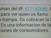911140680 timo?