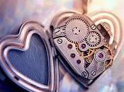 definición amor
