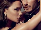 David Victoria Beckham Cover Vogue Paris