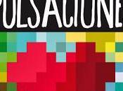 Reseña mensajes móvil: 'Pulsaciones', Ruescas Miralles