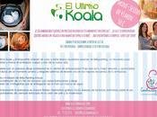 Mini-Sesiones Bellypainting EmbarazArte Último Koala!!! precio locura navideña!!