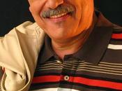 Freddy d'elia: petrolero actor después jubilación