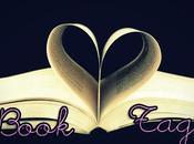 Book Cazadores sombras.