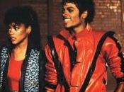[Clásico Telúrico] Michael Jackson Thriller (1982)