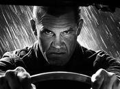Niebla Stephen King' 'Sin City' podrían salto televisión