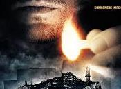 """""""Shutter Island"""" Martin Scorsese"""