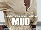 """Mud"" Jeff Nichols"