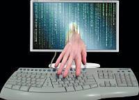 Internacional Seguridad Informática
