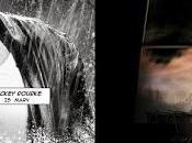 'Sin City' Niebla' también llegarán televisión