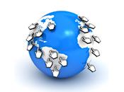 Ganar dinero escribiendo: razones para crear blog… ¡YA!