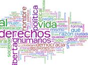 papel Empresa igualdad derechos sociales