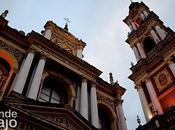 Salta Cachi, ciudad pueblo