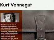 poco Kurt Vonnegut mucho