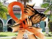 Cuba: allá lazo rojo