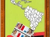 América Latina: Elecciones amenazadas
