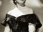 años María Callas