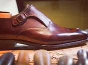 Monkstraps, zapatos doble hebilla