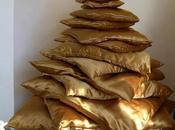 Decoración Navideña: Hazte árbol tengas casa....