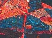 BRIAN ALDISS Galaxias como granos arena (1960)