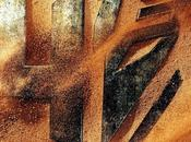 Nuevas Imagenes Transformers: Extinction
