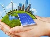 Smart City: Entrevista Alex Bustos Schneider Electric