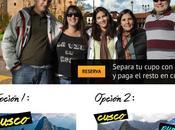 Solo mañana: Viaje Cusco 2014 U$D. Todo incluido mayuscula) |PUBLICIDAD| zmapaeu