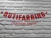Butifarring. nuevo concepto bocadillos gourmet Barcelona