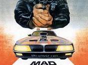 Max, ahora coche eléctrico