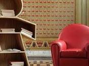 Clubes lectura málaga diciembre. revolución hombres-estantería.