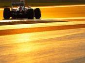 Circuito Cataluña Montmeló, Fórmula entorno privilegiado