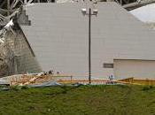 Tragedia Brasil, muertos derrumbe Arena Corinthians
