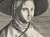 milagro sexo, Juliana Morell (1594-1653)