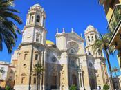 Caminito Catedral
