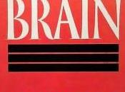 Cerebro Mundial