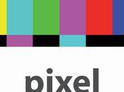 PIXEL presenta primer sencillo: ORBE
