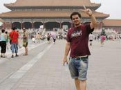 Experto travel hacking. Entrevista Daniel ClickandTrip