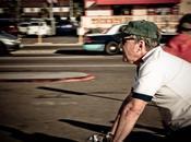 Buenas noticias sobre epidemia global demencia