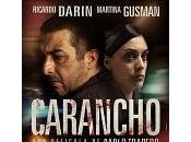 Carancho (ricardo darín lima): trailer