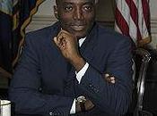 accidentada transición Congo empezó hace años