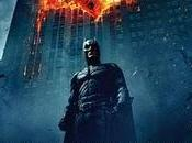 Batman: caballero noche